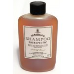 Shampoo Therapeutic 100 ml
